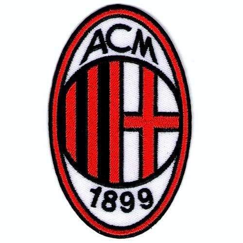 Mailand Fußball