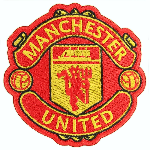 fußball manchester united