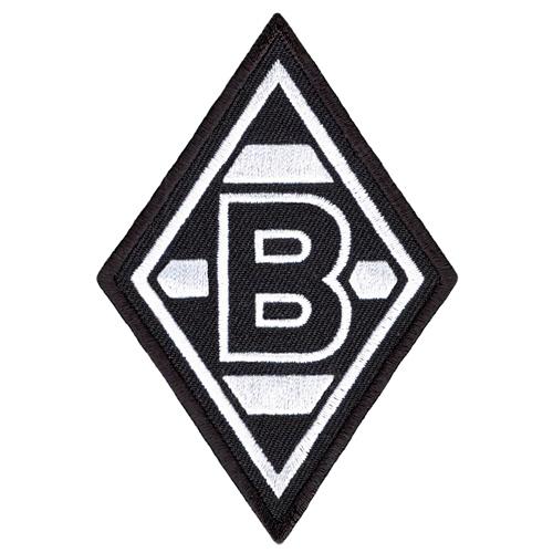 fussball gladbach