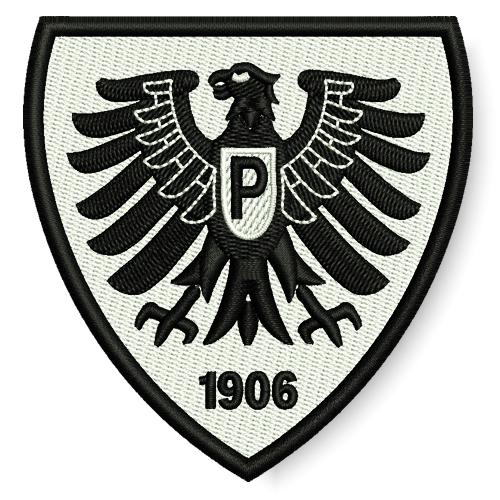 Münster Fußball